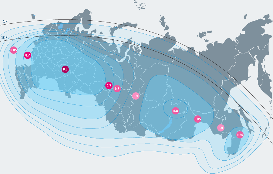 1334600409_www.satsis.info_kontinent_map