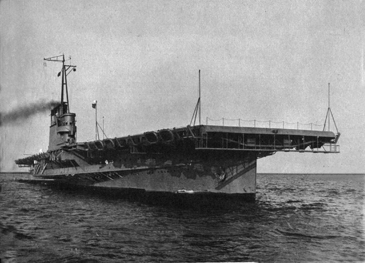 """""""Вулверин"""" на полном ходу, 1942 г."""