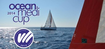 Приглашение в Хорватию на OCEAN MEDI CUP 2014