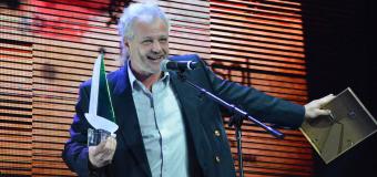 Премия «Яхтсмен года 2014»
