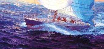 Путеводные звёзды — секреты навигации мореплавателей островов Тихого океана