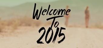 Начало сёрферского сезона 2015