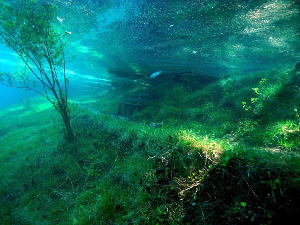 Le-lac-Gruner-See-Etat-de-Styrie-Autriche-photo-08