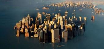 Использование термина «глобальное потепление» считается не корректным в некоторых штатах США