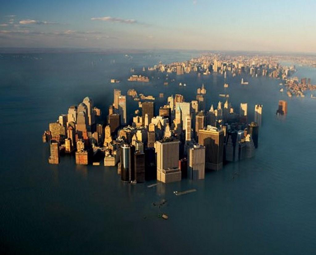 NY_flooded