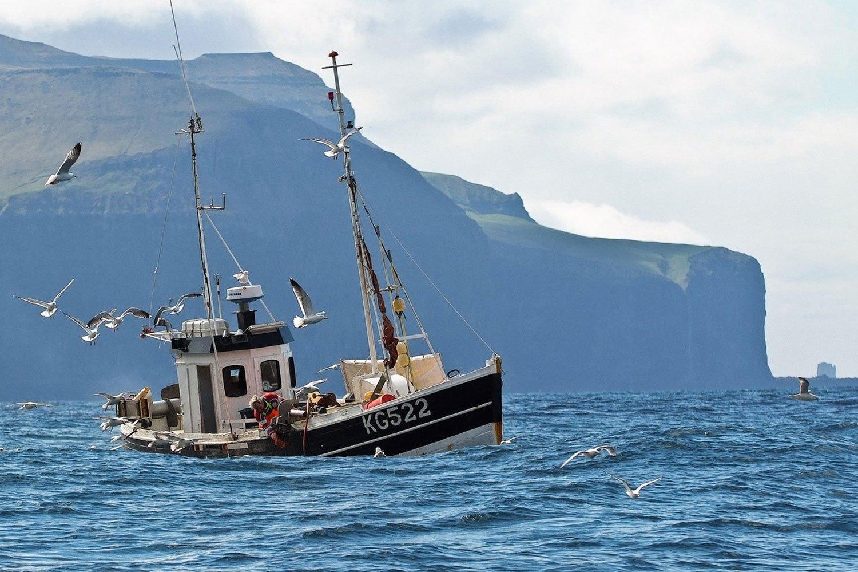 farerskie-ostrova-foto-07