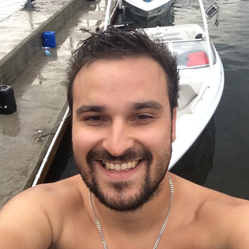 Иван Донник, команда «Ocean Team»