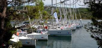 Конкурс «Это – мой океан», выиграй поездку в Хорватию!