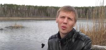 Виктор Сидоренко, 36 лет, Брянск