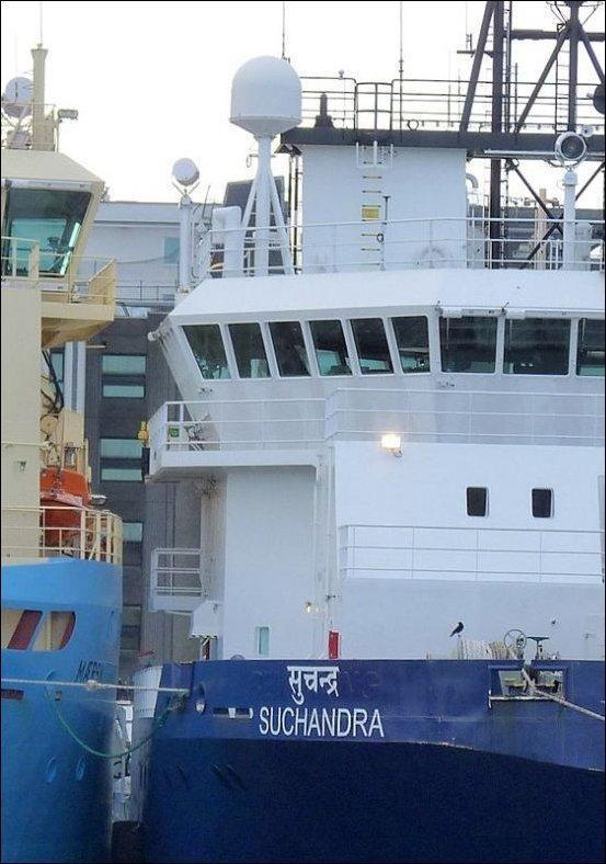 1351799234_ship-name-07