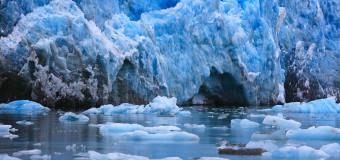 Ученые доказали, что океаны нагреваются быстрее