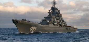 В четверг, 21 мая, на телеканале OCEAN-TV стартует премьерный показ фильмов всероссийского кинофестиваля «Мы из Подплава»
