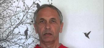 Владимир Мамонькин, 66 лет, Санкт-Петербург