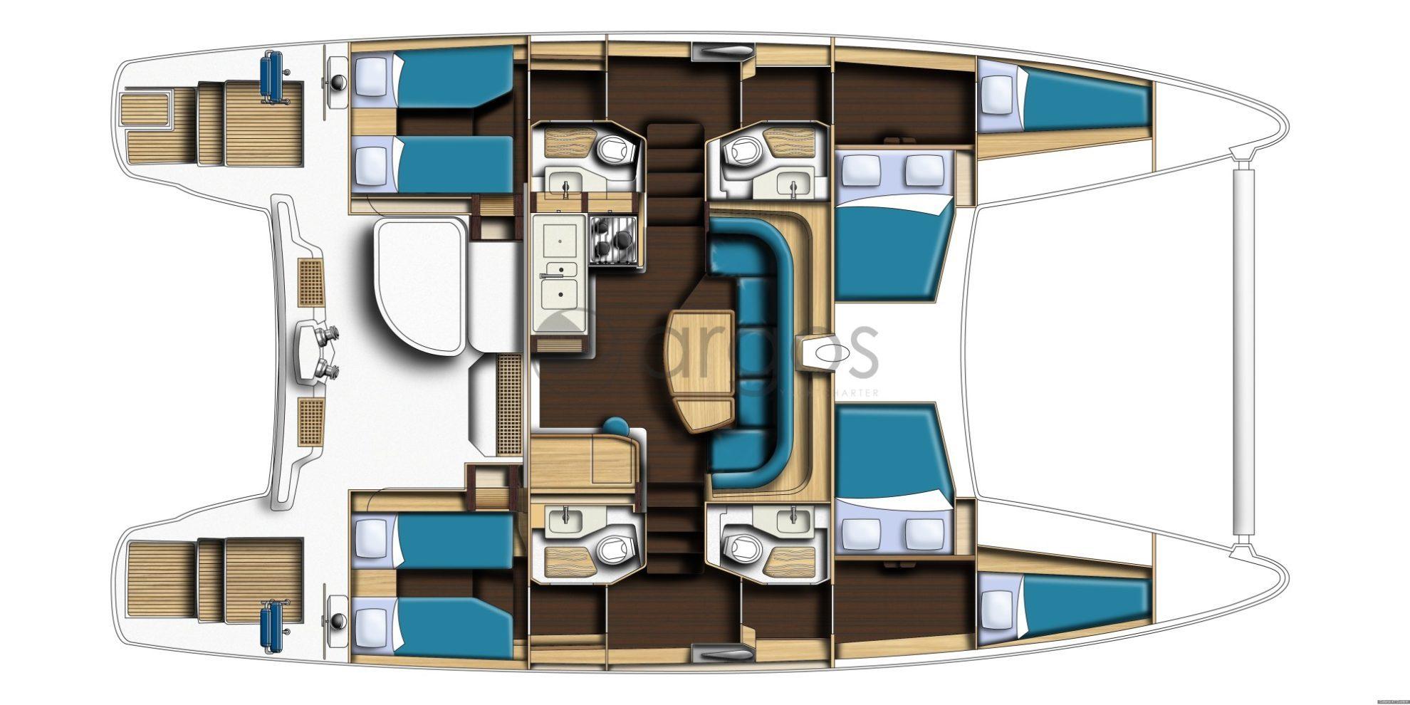 01 catana-47-custom-4-plus-2-kabinen-10