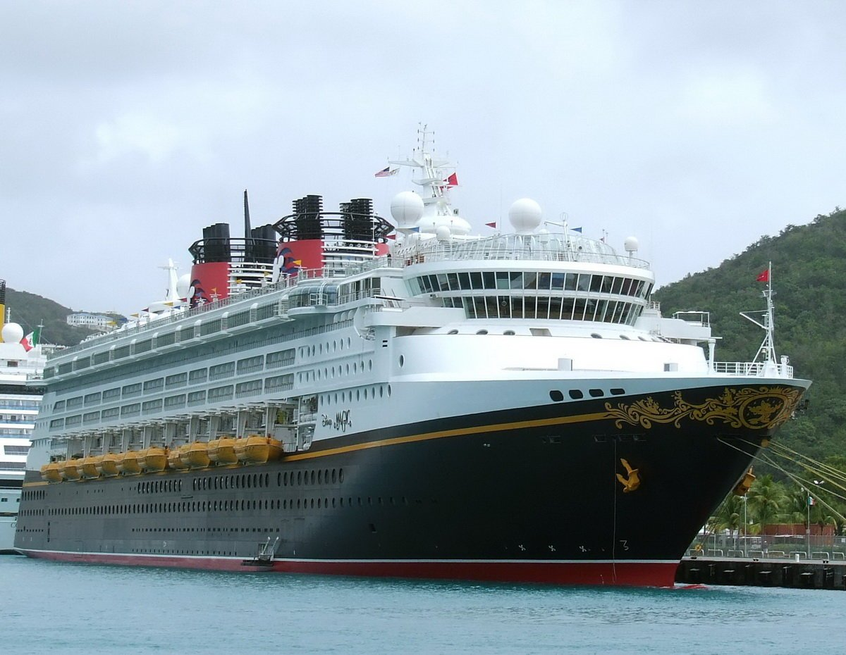 disney_magic_st_thomas_19