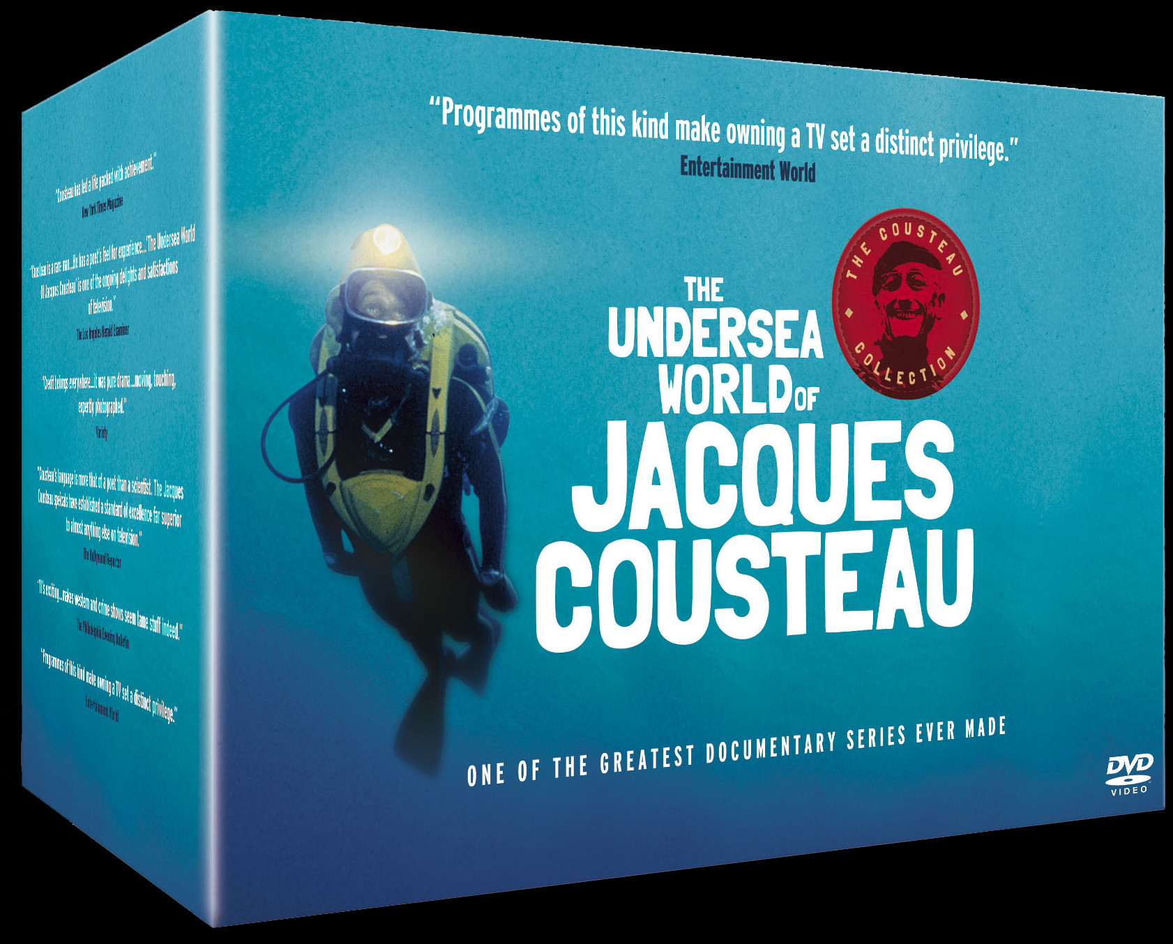 jacques-cousteau-undersea-world-box-set