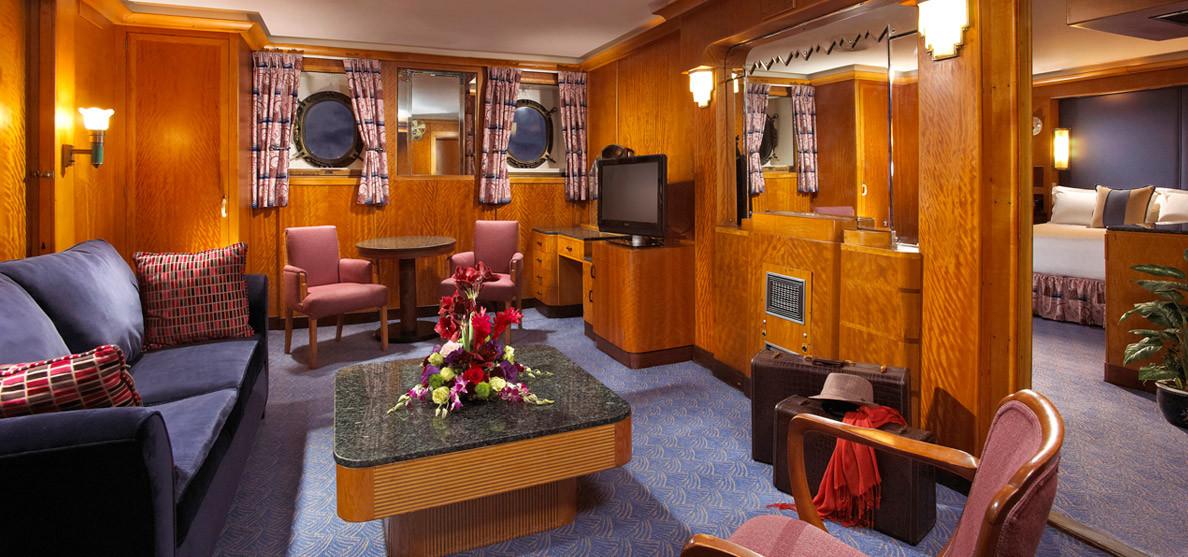 qe_suite_livingroom.1188x0