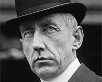 109 лет назад Амундсен открыл Северо-Западный морской проход