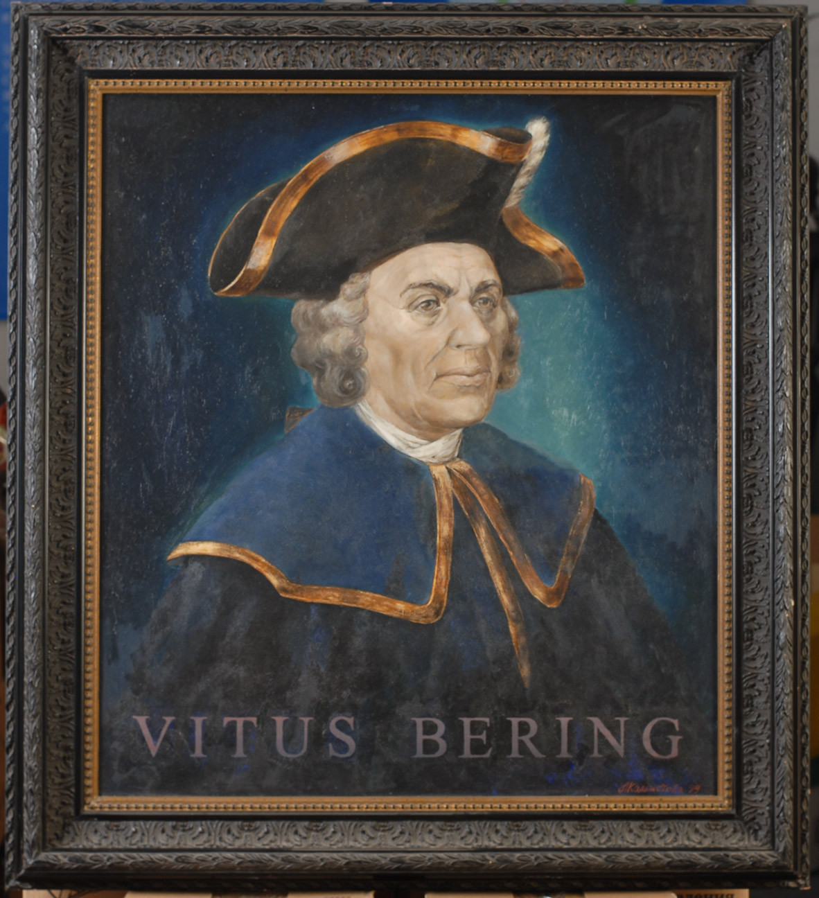 bering_portret