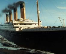 Ученые намерены разгадать оставшиеся загадки Титаника