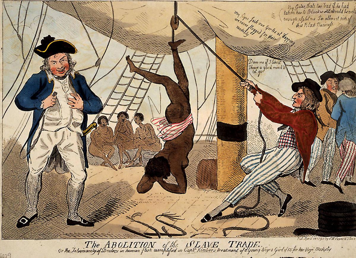 Телесное наказание рабынь фото 463-736