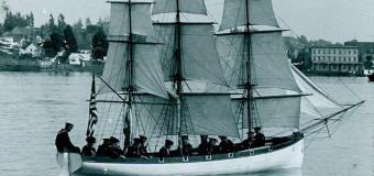 Модели кораблей: самые большие, самые необычные