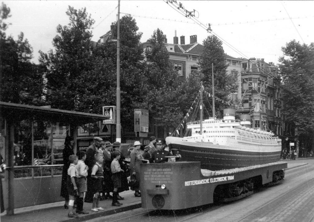 09-Nieuw Amsterdam_1