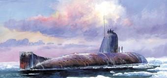 Морские байки: Покраска по-морскому