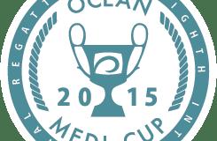 Видео с Ocean Medi Cup 2015