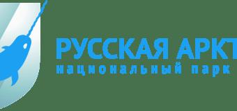 Русская Арктика примет участие в Географическом диктанте