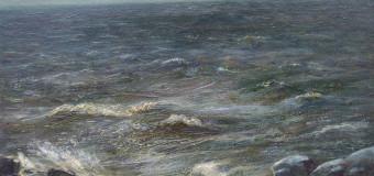 Морские байки: Любопытство