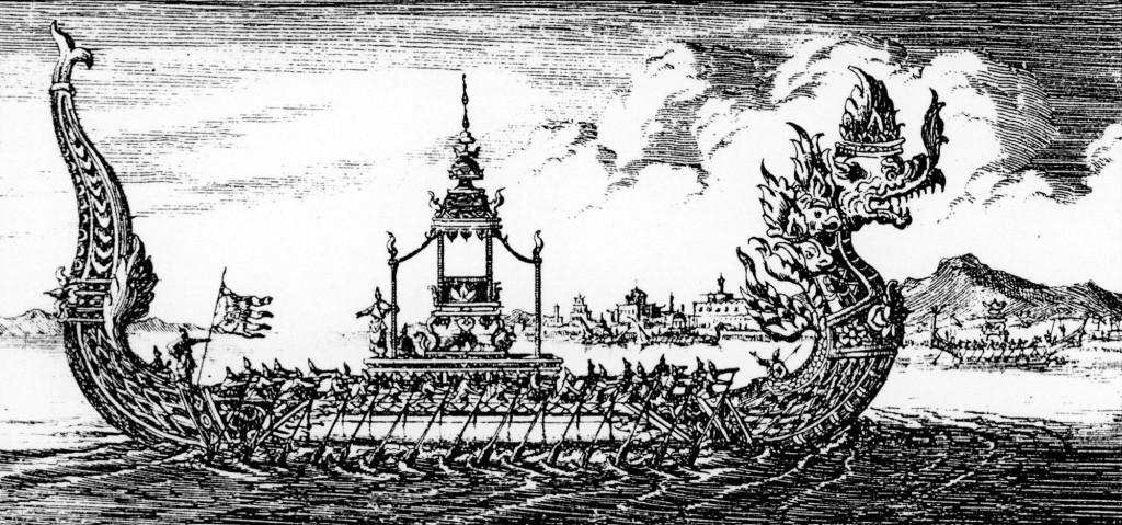 01-siam boat-1