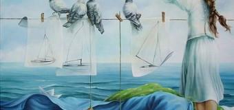 Морские байки: Хотите верьте, хотите — нет