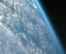 NASA предсказывает начало всемирного потопа уже через 60 лет