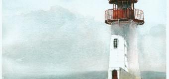 Морские байки: Мы не свернем