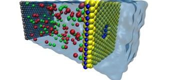 Новый метод опреснения воды обещает стать самым эффективным