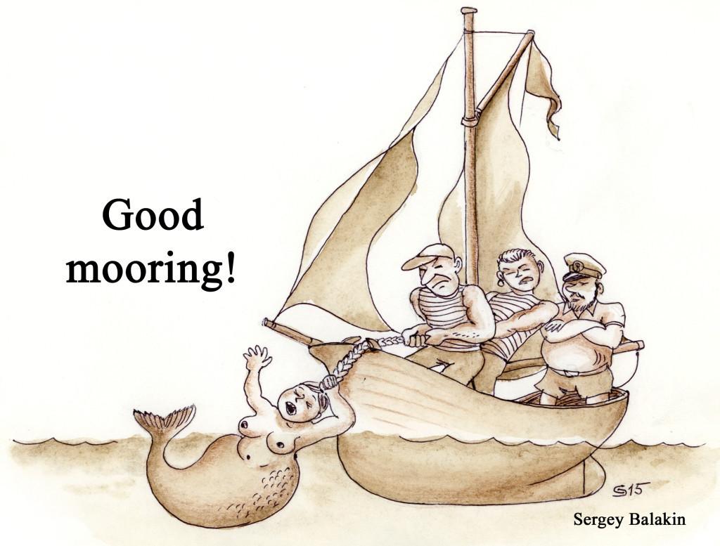 good mooring_3