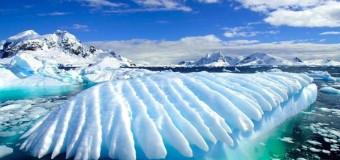 День открытия Антарктиды