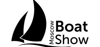 Телеканал OceanTV на Московском Боат Шоу!