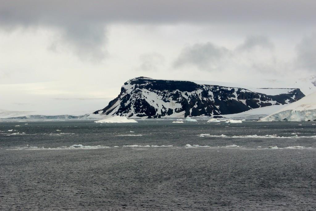 antarctica-302976_1920