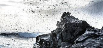 Землетрясение в Индийском океане сдвинуло тектонические плиты