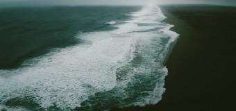 Российскими учеными доказано наличие воды в мантии Земли