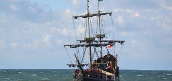 22 марта — День Балтийского моря!
