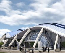 Обитателей Приморского океанариума назовут в честь жителей Владивостока.