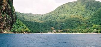 10 мая 1503 г. Христофором Колумбом открыты Каймановы острова