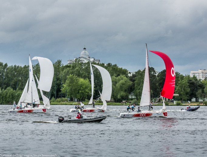 Russian Sailing League_act 2_6