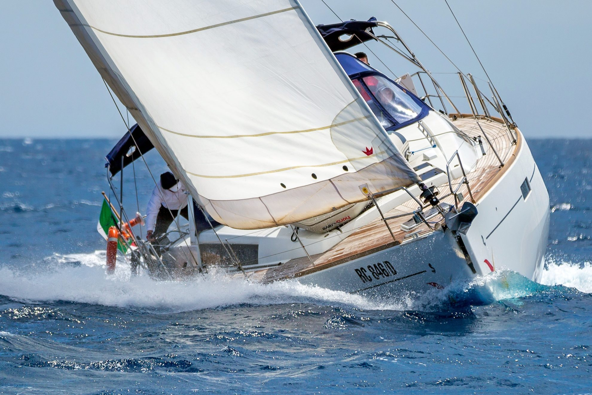Sicilia OML 2016 Oleg Patrin (14)