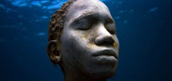 «Бесшумная эволюция» потомков майа