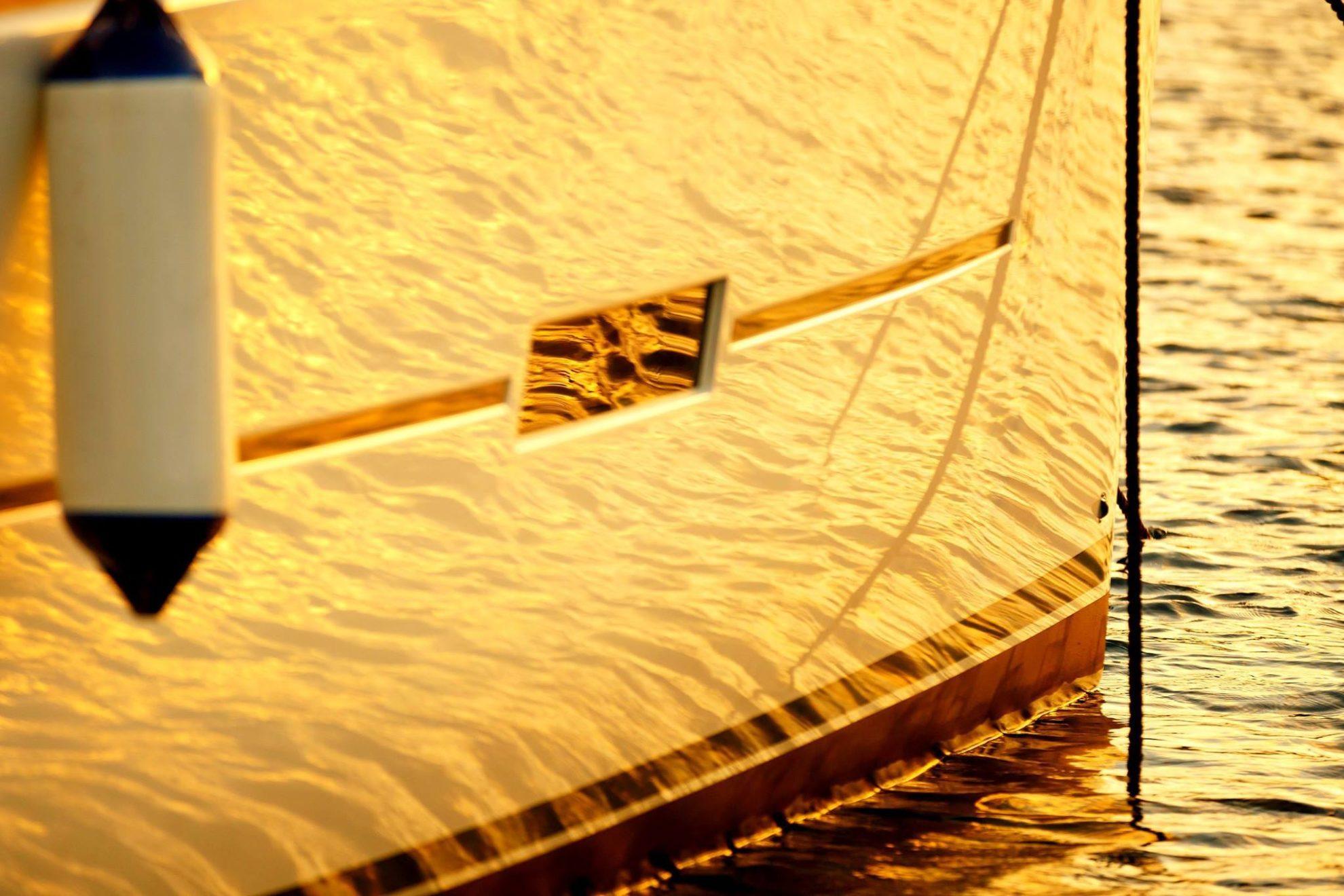 Метафизическая зарисовка из жизни. Мурингов и кранцев. Сицилия. Фото Олег Патрин.