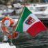 Сицилия. OML 2016. Фото Олег Патрин (58)
